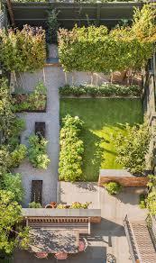 224 best la garden images on pinterest landscaping gardens and