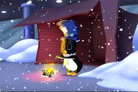 dvd review bah humduck u2013 looney tunes christmas chud