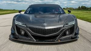 acura supercar avengers 20 interesting facts about acura mydriftfun com