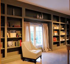 solid wood bookcases units special ideas solid wood bookcase