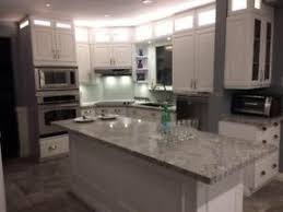 closeout kitchen cabinets montreal download page best get a great deal on a cabinet or counter in kitchener waterloo