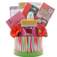 canada gift baskets easter gift baskets canada gift basket gift baskets flowers