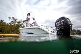 lexus v8 in boat articles the captain magazine