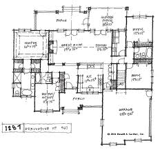 house plans with garage on side 9 house plans rear entry garage home marvellous nice home zone