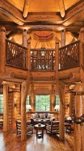 Pictures Of Log Home Interiors Extraordinary Log Home Pictures Interior Photos Best Ideas