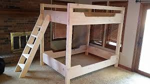 Bunk Beds Hawaii Bunk Beds Macys Bunk Beds Inspirational Bunk Beds Hawaii Best Of