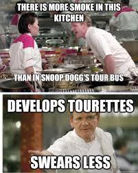 Swedish Chef Meme - chef meme 28 images funny swedish chef meme best of the chef