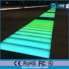 solar led paver lights multi color changing walkway driveways led paver lights low votage