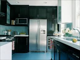 kitchen kitchen cabinet color schemes blue kitchen paint white