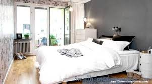 bedroom solutions what the best small bedroom modern design designer solutions ideas