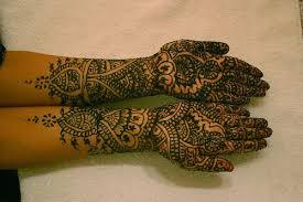 hand feet tattoo women girls ideas henna creative symbol sketches