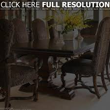 dining room top stanley dining room sets amazing home design top