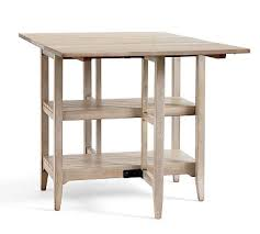 Mango Wood Outdoor Furniture - kiln dried mango wood table pottery barn