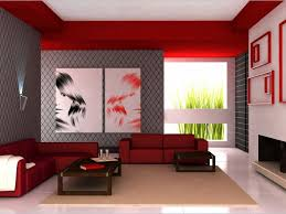 modern kitchen in india indian house interior living room home design ideas modern designs