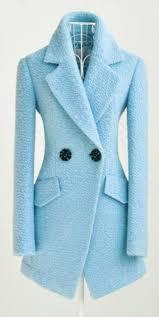 best 25 blue coat racks ideas on pinterest cabin hooks blue