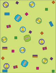 deere wrapping paper wrap paper 2 lego wrapping paper free printable ideas from