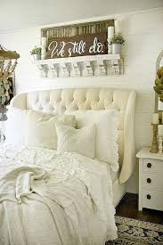 Bed Decor best 25 shelf over bed ideas on pinterest shelving