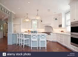 collection english home interior design photos home