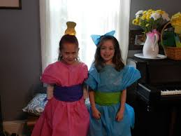 100 halloween costume ideas sisters polygamy costumes