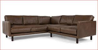 canap cuir de qualit canapé cuir qualité meilleurs produits carey canapé d angle en