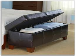 end of bed bench ikea militariart com