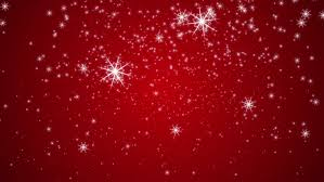 Christmas Background Stock Footage Video 7546381 Shutterstock