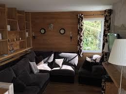 appartement 3 chambres location appart duplex de 72 m2 3 chambres au coeur de l alpe d huez rez de