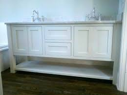 Furniture For Bathroom Vanity Alluring 60 Inch Vanity Top Single Sink Bathroom Vanities Bathroom