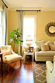 interior design ideas yellow living room gopelling net what colour curtains go with pale yellow walls gopelling net