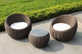 Round Patio Coffee Table Outdoor Coffee Table Sydney Coffee Table