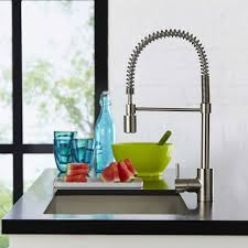 hansgrohe kitchen faucet costco faucet costco kitchen faucets water ridge parts stainless steel