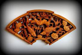wood wall carvings wooden wall carving makanda trading company