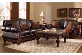 north shore coffee table ashley north shore living room set 2260338 2260335 home elegance usa