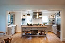 wood shavings kitchen design
