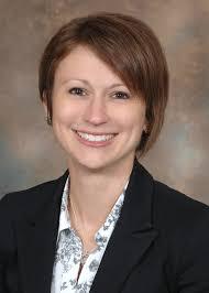 Top Doctors Cincinnati Magazine Leadership Of The University Of Cincinnati Physicians Uc Health