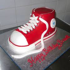 novelty cakes my gallery check out our cakes s heavenly cakes