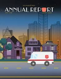 salvation army harbor light monroe the salvation army metro detroit annual report by the salvation army