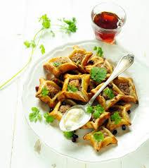 kit cuisine du monde sfeha kit jordanie kitchen trotter cuisine