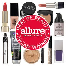 allure best leave in conditioner allure 2013 best of beauty awards see what made the cut babble