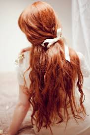 best 25 long red hair ideas on pinterest beautiful red hair