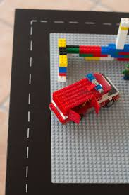 Legos Table Prekandksharing Build A Lego Table For Your Classroom