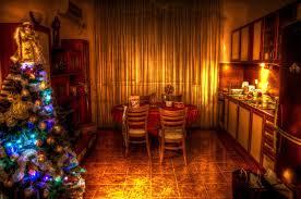trim a home christmas decorations trim a home christmas lights trim a home 110ct led c9 light set