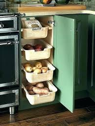 rangement pour tiroir de cuisine separateur pour tiroir de cuisine rangement pour tiroir de cuisine