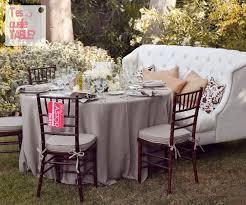 logiciel plan de table mariage gratuit plan de table des idées pour un joli mariage