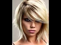 hairstyles for short hair cute girl hairstyles single french braid back short hair cute girls hairstyles