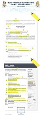 resumes posting best 25 job posting ideas on pinterest application for