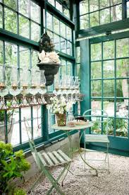 524 best greenhouses and conservatories images on pinterest this sun drenched