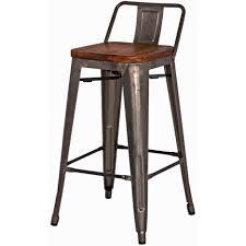 bar stools backless bar stools ikea leather backless bar stools