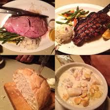 the prime rib restaurant u0026 wine cellar 33 photos u0026 80 reviews