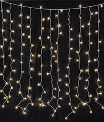 accessories led christmas house lights led twinkle light